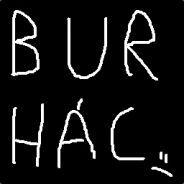 burhac
