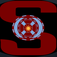 ScratchMB