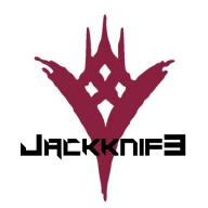_jackknife