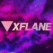 xFlane